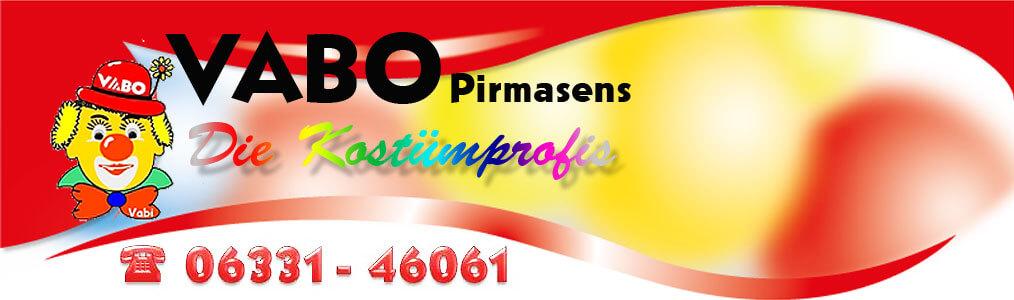 VABO Pirmasens